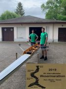 wesermarathon-2019